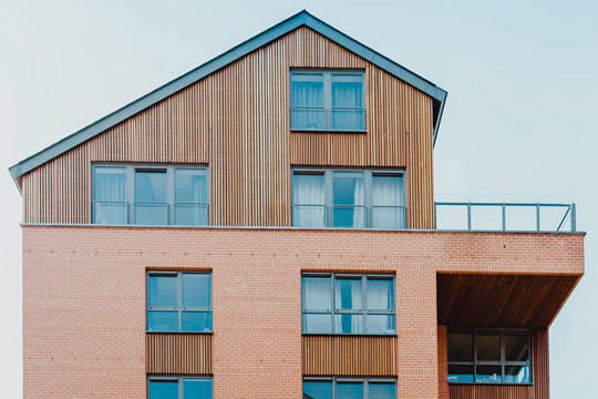 hubertus immobilien haus wohnung grundst ck kaufen verkaufen kempen krefeld st hubert t nisberg. Black Bedroom Furniture Sets. Home Design Ideas